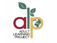 Adult Learning Project @ Adult Learning Project | Scotland | United Kingdom