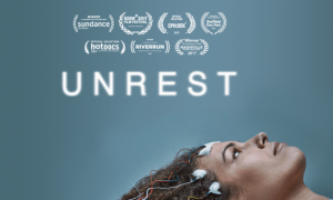 Unrest documentary