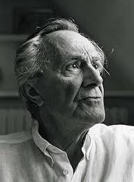 Jean Francois Lyotard