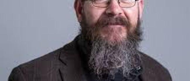 Dr Craig Hammond