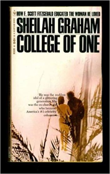 Click here to read: A College of One