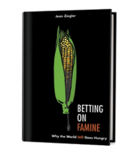 Betting on Famine