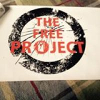 The free project