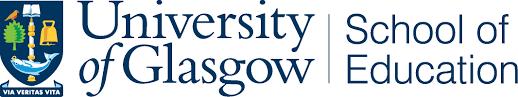 UoG_education_logo