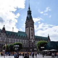 10 cose free da vedere (e fare) assolutamente ad Amburgo