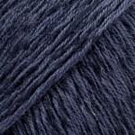 20 blu marina uni colour
