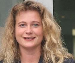 Alexandra Maria Linder