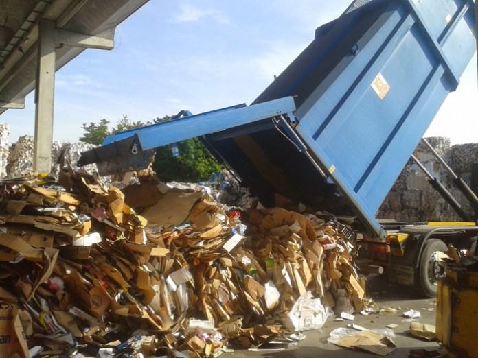 roma-a-un-passo-dall'emergenza-rifiuti:-il-campidoglio-fermo-sulle-sue-posizioni