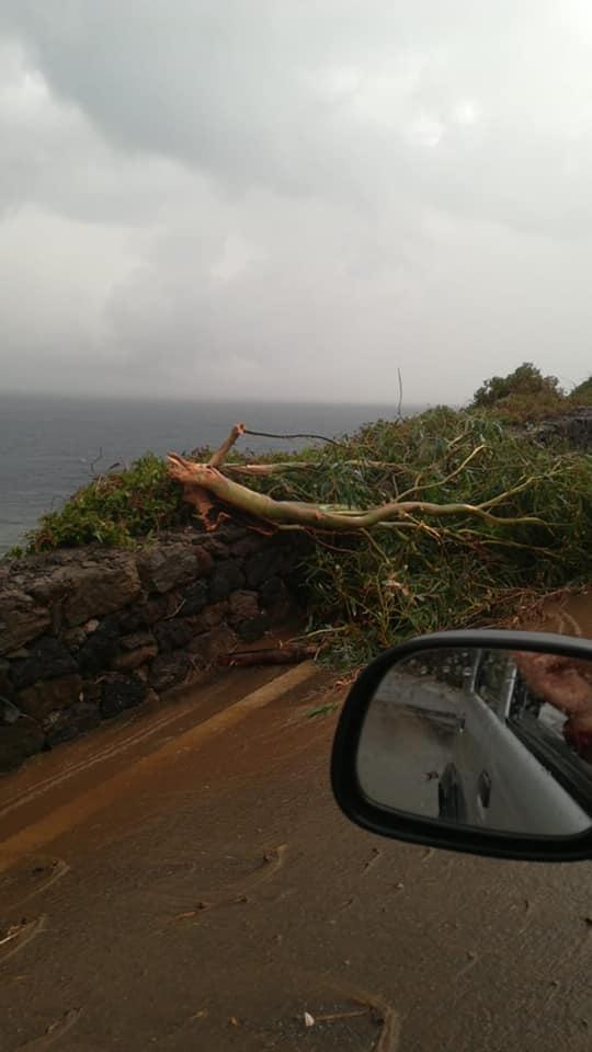 varato-lo-stato-di-calamita-naturale-dopo-la-tromba-d'aria-che-si-e-abbattuta-su-pantelleria