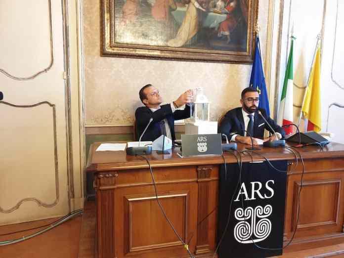 """regionali,-de-luca-candidato-governatore:-""""dopo-crocetta-la-sicilia-non-meritava-la-sciagura-musumeci"""""""