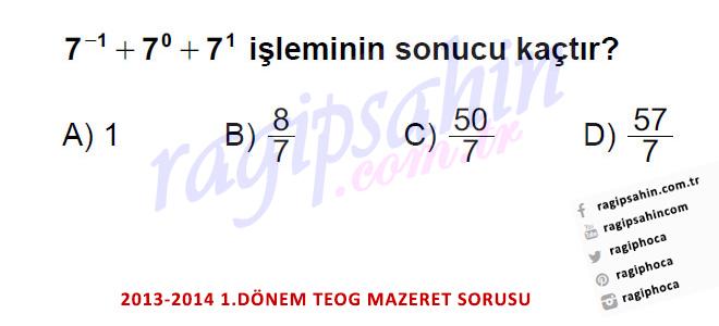 ÜSLÜ-22