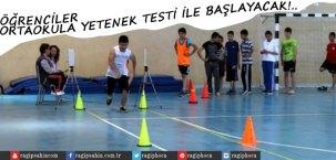 ortaokula-yetenek-sınavı