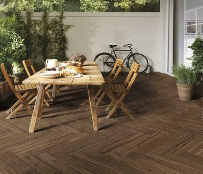 woodstory collection outdoor natural