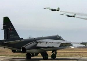 img1024-700_dettaglio2_jet-russia-afp