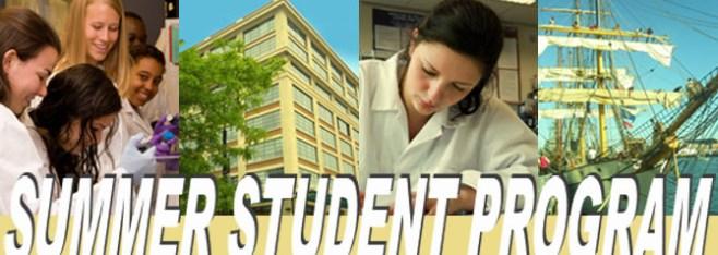 Newsletter Vol 2: Student Program, Yu Lab, WhizzKids