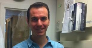 Ragon Institute Investigator Awarded Global Health Grant