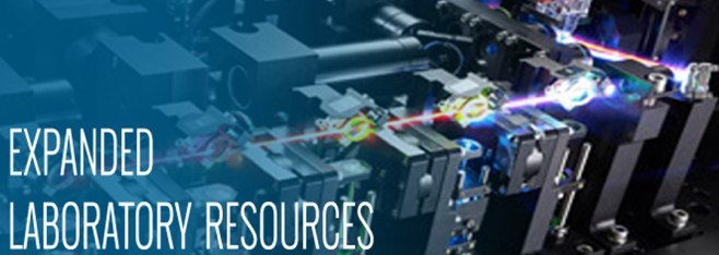 Newsletter Vol 10: Expanded Resources and Opening Events