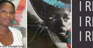 FRESH program empowers African women