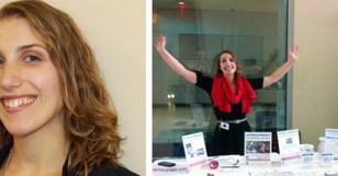 Employee Highlight: Alyssa Clark