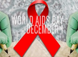 World AIDS Day 2014 Events