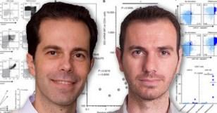 Novel Technology Reveals Immune Responses at the Single Cell Level