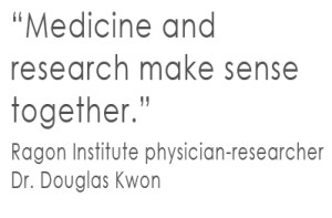 physician-researcher_Kwon