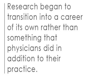 physician-researcher_research