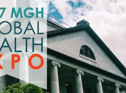 2017 Global Health Expo