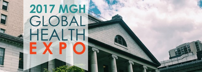2017 Global Health Expo