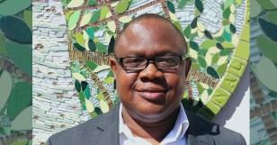 Ndhlovu Named HHMI International Research Scholar