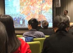 Ragon Institute hosts Neuro-Immune Symposium