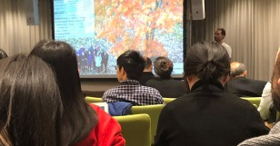 Ragon Institute hosts Neuro-Immune Symposium