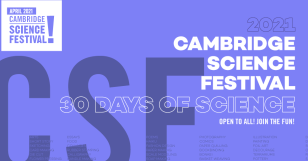 Ragon Institute to Participate in Cambridge Science Festival 2021