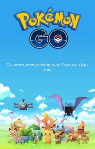 pokemon-go-server-issue-1