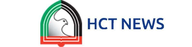 hctnews-logo