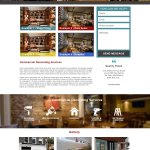 a website for decorators