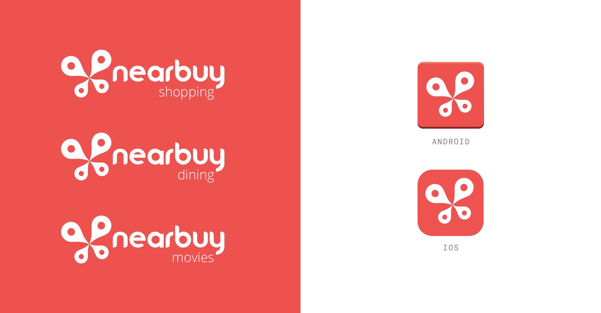 06 nearbuy app icons
