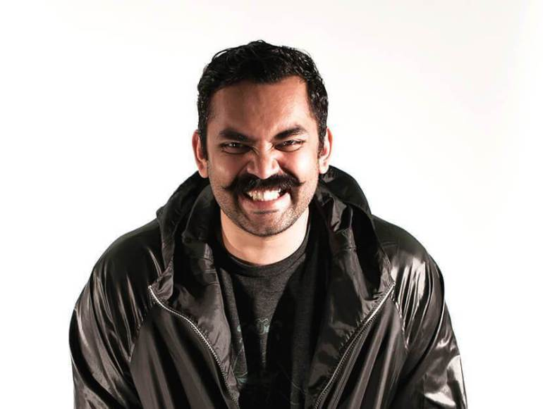 Rahul_profile-picture 2019