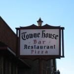 Nancy's Towne House