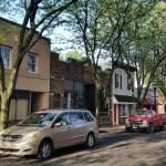 Cherry Street Properties