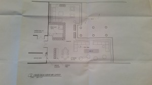 Sky View plans.roof
