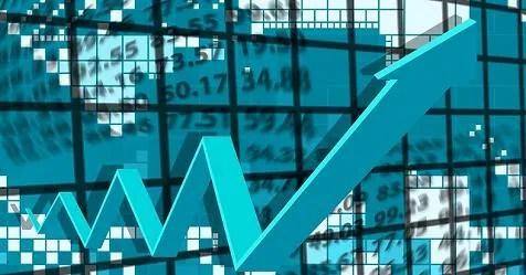 Wall Street e inflazione Ue spingono le borse europee