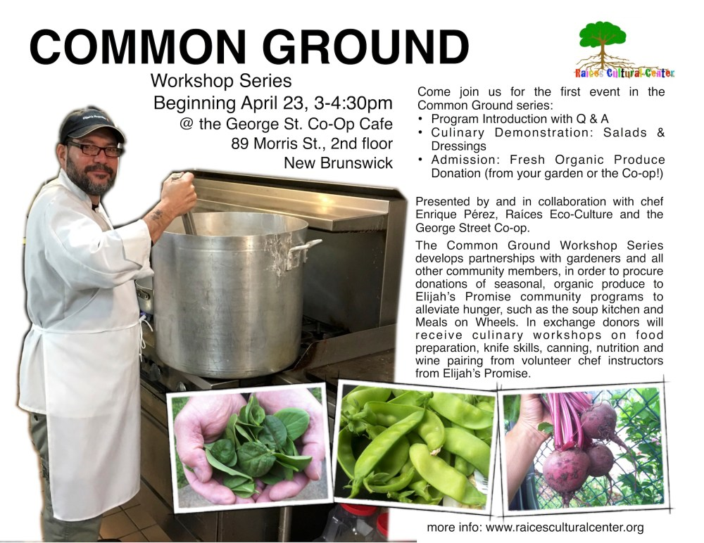 common_ground_flyer01