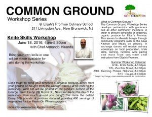 common_ground_flyer02