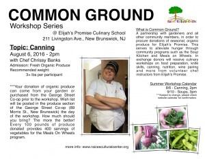 common_ground_flyer04