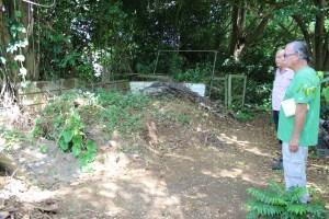 ls-compost