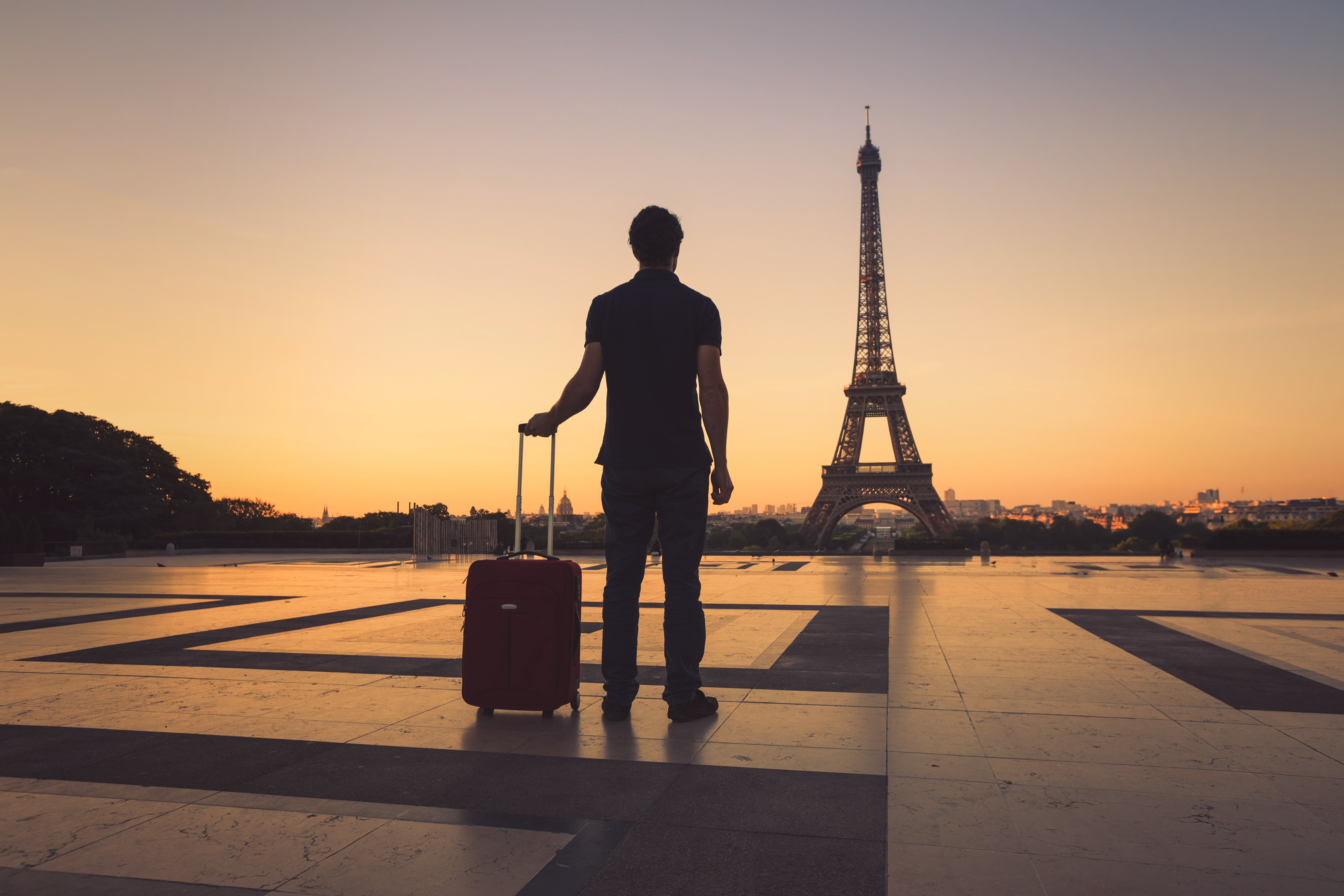 Image result for moving abroad