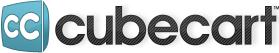 cubecart hosting