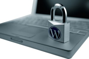 How To Secure WordPress