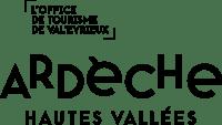 Ardèche Hautes Vallées